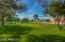 Awesome Par 3 Golf course