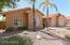 4623 E HEARN Road, Phoenix, AZ 85032