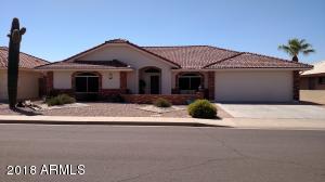 8103 E NEVILLE Avenue, Mesa, AZ 85209