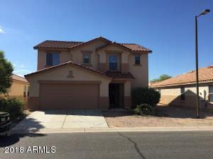 8915 E PLATA Avenue, Mesa, AZ 85212