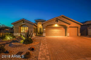 18286 W Continental Parkway, Surprise, AZ 85374