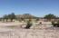 51215 W Wildcat Lane, Maricopa, AZ 85139