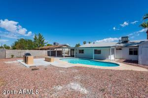 14010 N 40TH Place, Phoenix, AZ 85032