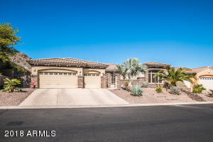 Property for sale at 2706 W Briarwood Terrace, Phoenix,  Arizona 85045