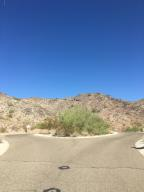 3163 N MOUNTAIN SIDE Loop, 26, Buckeye, AZ 85396