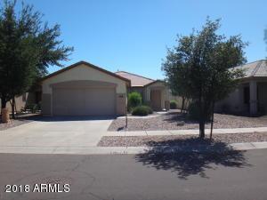 4159 E Sundance Avenue, Gilbert, AZ 85297
