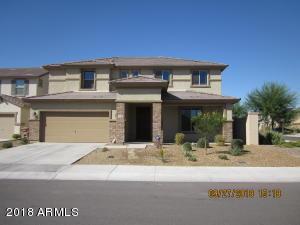 10140 W GOLDEN Lane, Peoria, AZ 85345
