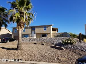 15021 N CALLE DEL PRADO, Fountain Hills, AZ 85268