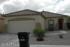 15510 N 172ND Drive, Surprise, AZ 85388