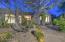 9554 E PEAK VIEW Road, Scottsdale, AZ 85262