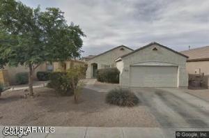 15420 N 172ND Drive, Surprise, AZ 85388