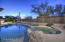 9554 E PEAK VIEW Road, Scottsdale, AZ 85262