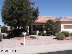 17976 W UDALL Drive S, Surprise, AZ 85374