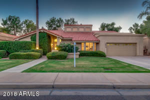 9420 N 87TH Street, Scottsdale, AZ 85258