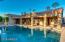 9420 N 87TH Street, Scottsdale, AZ 85258