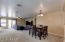 43916 W COWPATH Road, Maricopa, AZ 85138