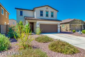 6824 S 78TH Drive, Laveen, AZ 85339
