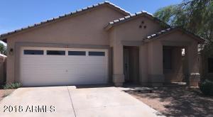 2351 S COMPTON Street, Mesa, AZ 85209