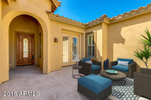 Property for sale at 2811 W Silverwood Wash Drive, Phoenix,  Arizona 85045