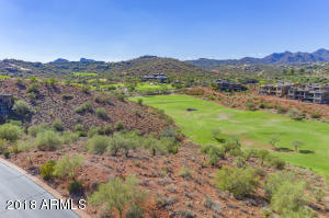 16108 E STAR GAZE Trail, 10, Fountain Hills, AZ 85268