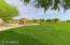 8609 S 253RD Drive, Buckeye, AZ 85326