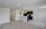 8611 S 253RD Avenue, Buckeye, AZ 85326