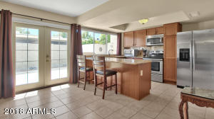 4008 N GRANITE REEF Road, Scottsdale, AZ 85251