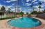 6035 E CALLE DEL PAISANO, Scottsdale, AZ 85251