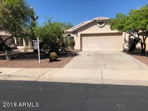 742 W ORANGE Drive, Gilbert, AZ 85233
