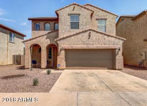 5313 S 8TH Drive, Phoenix, AZ 85041
