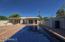 4112 N 52ND Place, Phoenix, AZ 85018