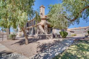 13839 S 40TH Street, 1001, Phoenix, AZ 85044