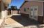 5747 W MORTEN Avenue, Glendale, AZ 85301