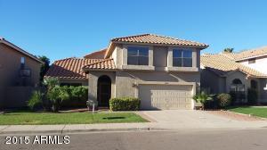2739 E ROCKLEDGE Road, Phoenix, AZ 85048