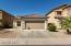 Welcome Home! View from the street in this quiet, family friendly neighborhood only steps away from the park!