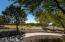 Lovely community park just a few short steps from your front door!