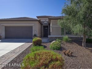 16739 W CORONADO Road, Goodyear, AZ 85395