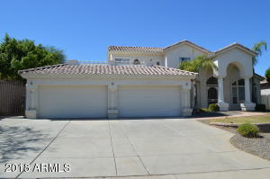 14602 N 28TH Street, Phoenix, AZ 85032