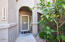 15380 N 100th Street, 1114, Scottsdale, AZ 85260