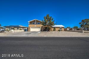2916 E CAMPO BELLO Drive, Phoenix, AZ 85032