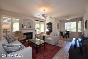 15380 N 100th Street, 1114, Scottsdale, AZ 85260
