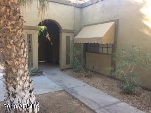 1458 W LA JOLLA Drive, Tempe, AZ 85282