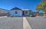 206 S Robson, Mesa, AZ 85210