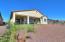 41673 W HARVEST MOON Drive, Maricopa, AZ 85138