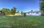 1425 E WILLIAMS Street, Tempe, AZ 85281