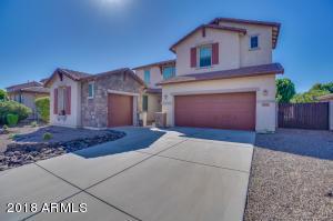 1659 E INDIGO Street, Gilbert, AZ 85298