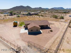 31830 N ASHTON Place, Queen Creek, AZ 85142