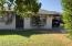 4020 N 82ND Place, Scottsdale, AZ 85251