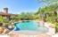 12922 E CIBOLA Road, Scottsdale, AZ 85259