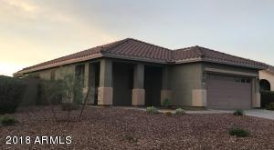 2456 W LEWIS AND CLARK TRAIL Trail, Anthem, AZ 85086